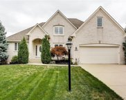 10113 Cheswick  Lane, Fishers image