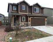 4038 Silver Star Grove, Colorado Springs image