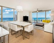 1551 Ala Wai Boulevard Unit 3106, Honolulu image
