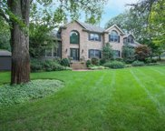 68 Hillcrest Rd, Boonton Twp. image