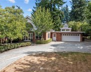 2108 92nd Avenue NE, Clyde Hill image