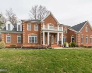 3324 WRAYWOOD PLACE, Falls Church image