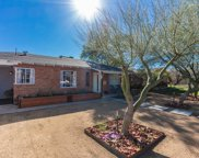 1807 E Amelia Avenue, Phoenix image
