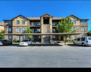 963 W 670  S Unit 22, Pleasant Grove image