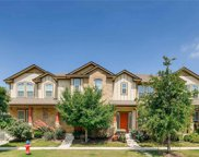 504 Lookout Tree Ln, Round Rock image