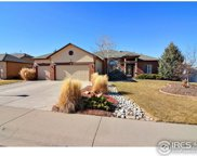 161 63rd Ave, Greeley image