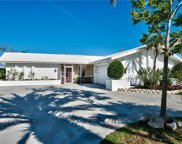 4971 Galleon Ct, New Port Richey image