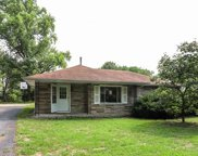 8815 Camby  Road, Camby image
