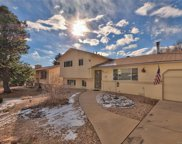 5410 Villa Circle, Colorado Springs image