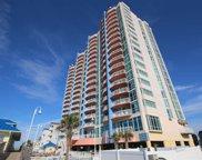 3500 N Ocean Blvd. Unit 406, North Myrtle Beach image