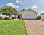 216 Black Bear Rd., Myrtle Beach image