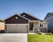 875 Pistol River Way, Colorado Springs image
