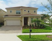 13636 Budworth Circle, Orlando image