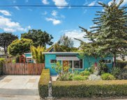815 35th Ave, Santa Cruz image
