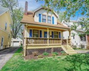 6750 Britton  Avenue, Cincinnati image
