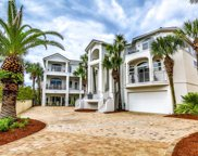 4659 Destiny Way, Destin image