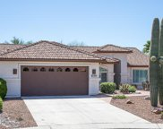 1893 E Mourning Dove Ct, Green Valley image