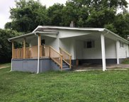 4328 Edington Rd, Knoxville image