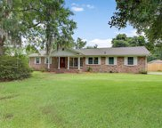 105 Middleton Drive, Goose Creek image