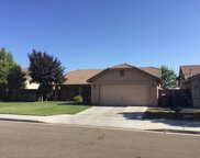 554 St Michelle, Madera image