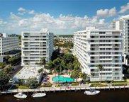 1160 N Federal Hwy Unit 413, Fort Lauderdale image