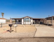 1641 Laverne Ln, Lake Havasu City image