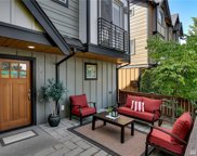 9611 Roosevelt Wy NE Unit B, Seattle image