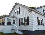 181 West Hollis Street, Nashua image