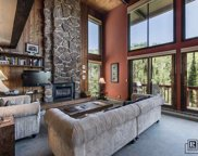 2425 Storm Meadows Drive Unit #16, Steamboat Springs image