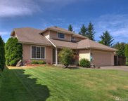 23931 234th Place SE, Maple Valley image