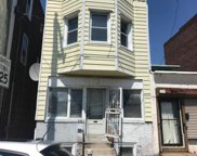 434 N 64Th Street, Philadelphia image