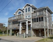 15 Friendly Ridge Road, Ocracoke image