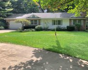 409 E Beer Road, Milford image