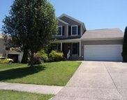 6615 Calm River Way, Louisville image