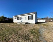 815 Park Drive, Gibsonville image
