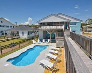 1215 S Ocean Blvd, North Myrtle Beach image