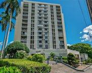 2029 Nuuanu Avenue Unit 1506, Honolulu image