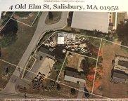 4 Old Elm St, Salisbury image