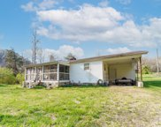 4020 Old Wilhite Road, Sevierville image