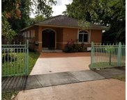 5210 Sw 5th Ter, Coral Gables image
