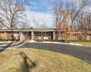 5008 WALLBROOK, West Bloomfield Twp image
