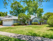 8803 GOODBYS COVE DR, Jacksonville image