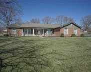 8950 131st  Street, Fishers image