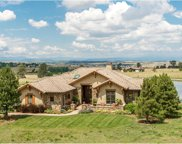 8717 Eagle Moon Way, Parker image