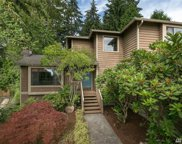 14409 86th Place NE, Kirkland image