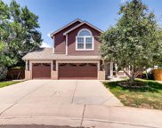 10297 Song Sparrow Lane, Highlands Ranch image