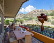 11510 E Ranch Gate Road, Scottsdale image