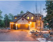 30805 Tanoa Road, Evergreen image