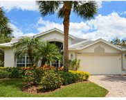 26379 Clarkston Dr, Bonita Springs image
