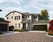 1831 Salerno Place, Lincoln image